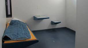 Kuvahaun tulos haulle vaasan vankila selli