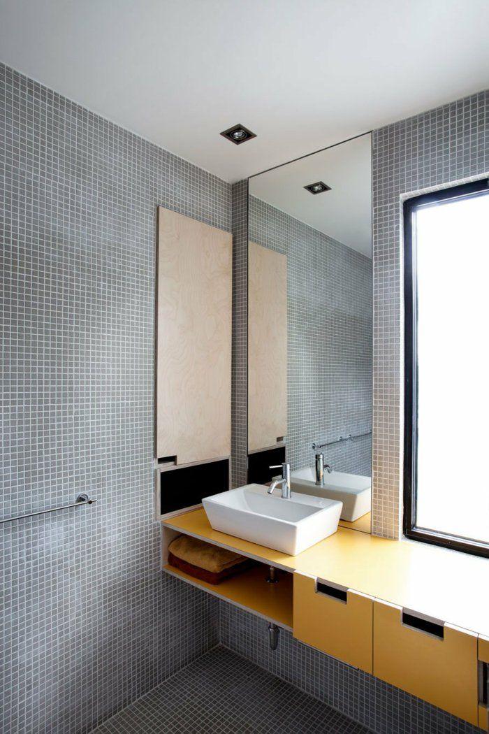 43 best badezimmer images on Pinterest Bathroom, Half bathrooms - badezimmer sanieren kosten