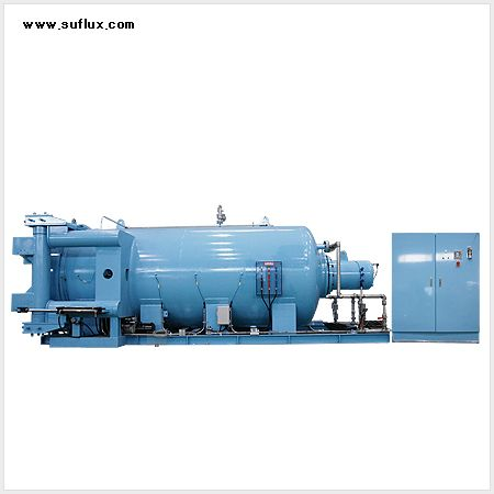 Autoclave, Autoclave binding touch panel, Laminating Autoclave, Composite Autoclave,Concrete Curing Autoclave, Reactor, High Pressure Reactor,air bubble remove autoclave,Glass Laminating Autoclave, Pressure Oven. www.suflux.com