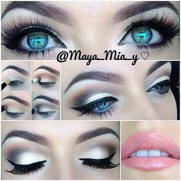 Maya Mia ♌️ @maya_mia_y Adele Oscars 2013...Instagram photo | Websta (Webstagram)
