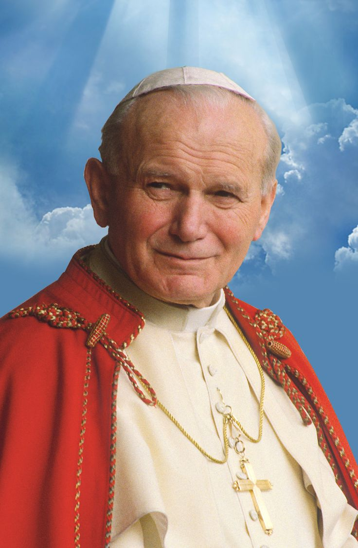 a biography of john paul ii —pope john paul ii (12 march 2000) the pope made over 100 apologies for various misdeeds such as women, galileo, role in slavery, and the silence of catholics during the holocaust devotion to mary pope john paul ii had a deep devotion to the virgin mary during his papacy, he visited lourdes and fatima.