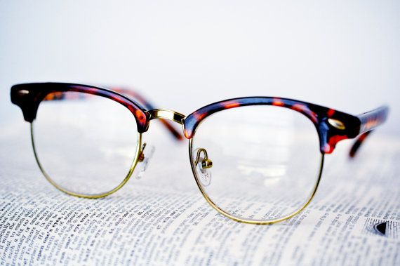8 best glasses images on Pinterest | General eyewear, Glasses and ...