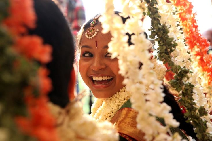 Top Wedding Photographers in Ranchi, Wedding Photography in Ranchi