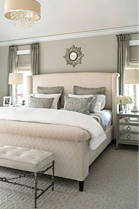 New York Interior Design  Kate Singer Home Home and Garden Design Ideas. Best 20  New bed designs ideas on Pinterest   New beds  Elevated