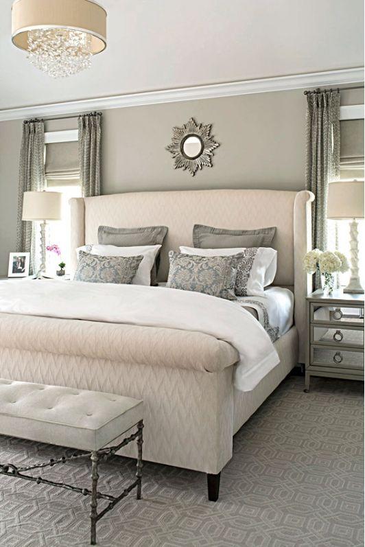 Best 25 New york bedroom ideas on Pinterest City apartment