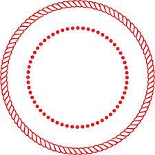 Image result for shamrock clipart