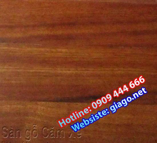 Trong các loại gỗ, thì gỗ căm xe được xem như một loại gỗ quý, vì vân gỗ căm xe đẹp, bền. Gỗ căm xe mang lại tính thẩm mỹ cao, rất được nhiều người tiêu dùng quan tấm đển. Hiện nay tại chúng tôi có bán các lại gỗ căm xe, với nhiều kích cỡ đa dạng với thành hợp lý cho người tiêu dùng, mời các bạn xem bài viết dưới đây để hiểu gõ hơn về gỗ căm xe.