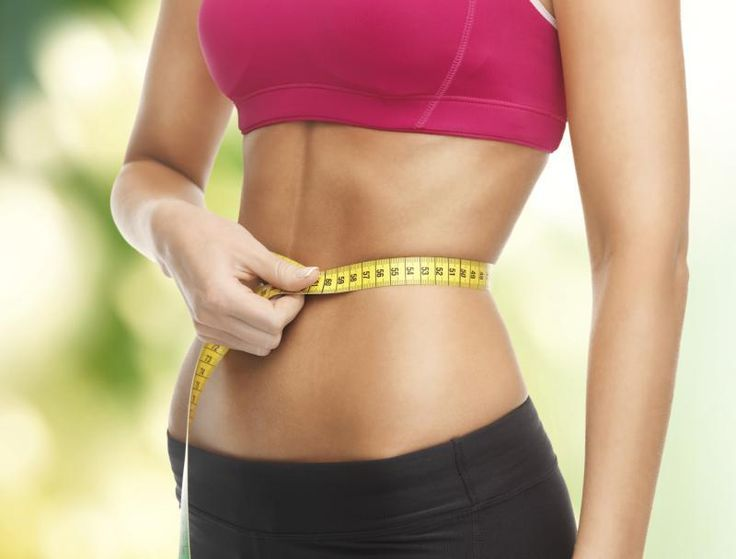 Your body fat percentage is the percentage of your weight that comes from fat. Skin-fold calipers are a common method of measuring body fat percentage, but you may not have access to calipers. You can also measure body fat percentage with a scale and tape measure. This method uses a different set of measurements for men and women, since the...