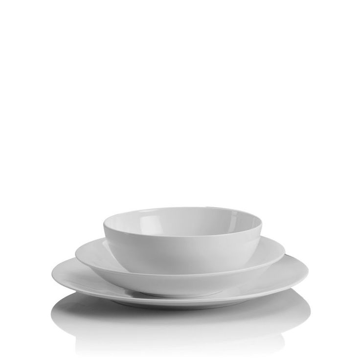 All-Time * table set-Table sets