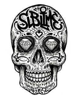 Sublime- What I Got- Song of the Day 9-22-17