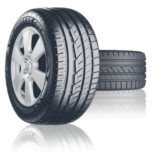 PROXES CF1 SUV | TOYO TIRES – France #4X4 #SUV #toyo #pneu #pneus #pneumatique #pneumatiques #tire #tires #tyre #tyres #reifen #quartierdesjantes www.quartierdesjantes.com