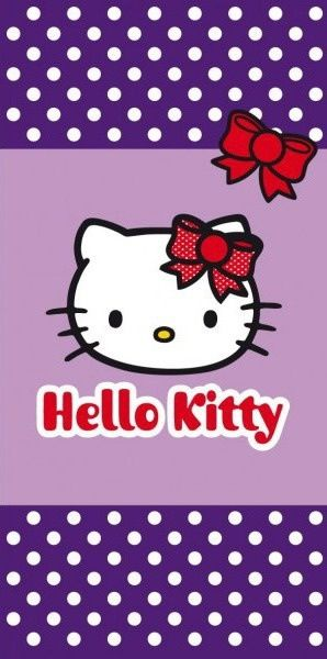 cool things to paint 285 best hello kitty images on hello kitty 13016