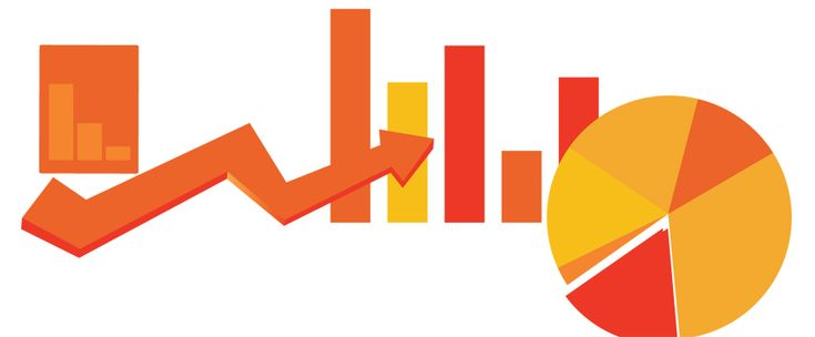 http://www.estrategiadigital.pt/chris-hughes-o-miudo-prodigio-que-ajudou-obama-a-vencer/ - Para fazer uma radiografia completa do seu website deve dedicar muito tempo à análise dos Funis Multicanal, pois na verdade estes asseguram a leitura correcta das acções realizadas nos vários canais de conteúdo que assinalam a presença digital actual de uma empresa.