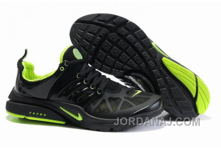http://www.jordanaj.com/820998363-nike-air-presto-mengreen-black.html 820-998363 NIKE AIR PRESTO MEN-GREEN/BLACK Only $83.00 , Free Shipping!