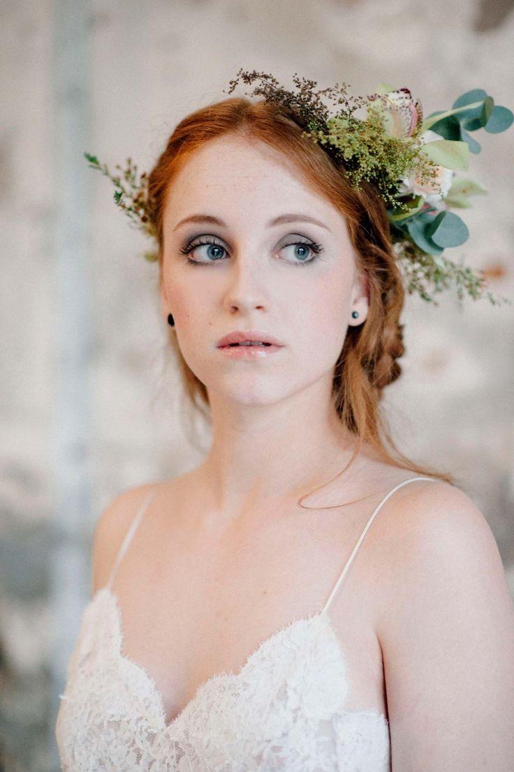 Gallery Page - Hochzeitswahn - Sei inspiriert ...