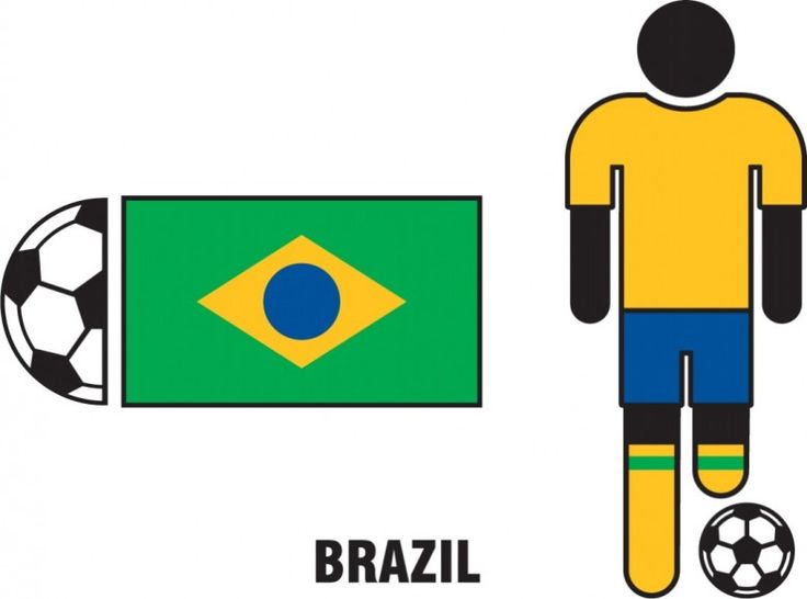 Flags Brazil Countries Fifa | Collection 10+ Wallpapers