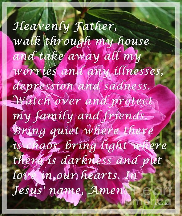 Powerful Prayers That Work
