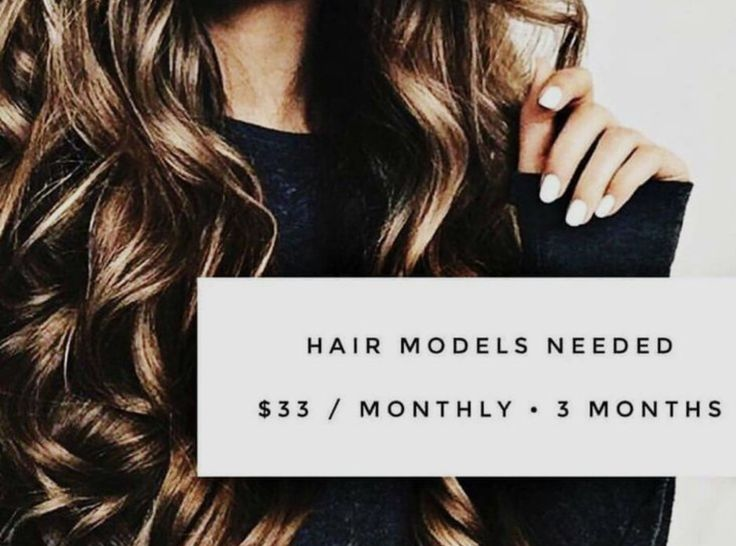 I am looking for 5 hair models to try this product for 90 days.. and see what it can do for you! Japanese seaweed , grape seed extract, goji berry, and extramel melon pulp extract. Sounds exotic , right?! The blend of plant-based nutrients in Hair Skin Nails is full of vitamins and minerals known for their beautifying properties . Get ready to say hello to mermaid hair . Who's ready to try and be a product tester and show your own results at My Discount?