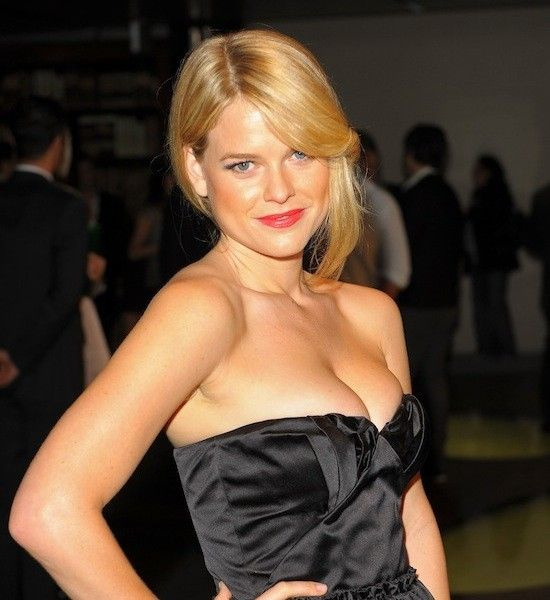 40 Best Images About Alice Eve On Pinterest