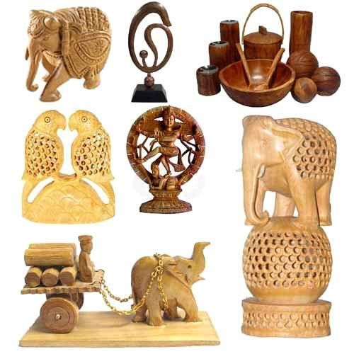 Indian Handicrafts A Detailed Look At The Handicrafts Of India