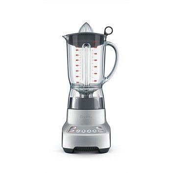 Breville - Home Appliances - Briscoes - Breville BBL405 Kinetix Twist Blender