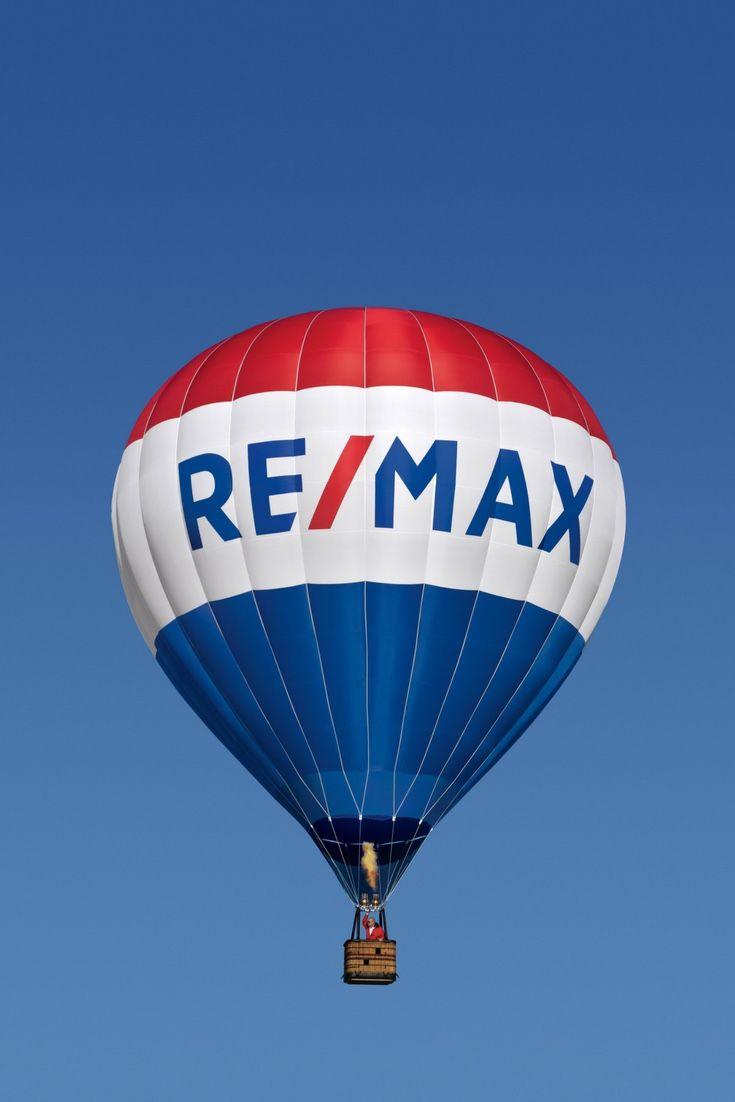 The Re Max Balloon A Symbol Of Professionalism Remax Balloon Realtor Louisville Real Publicidad Inmobiliaria Inmobiliaria Ideas Agencias Inmobiliarias