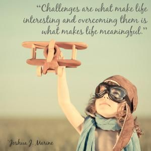 20 Beautiful and Inspiring Preemie Quotes: The Challenge, Reimagined