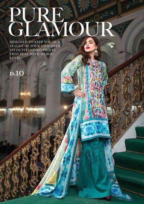 @hinashpret @grandeurindia #supermodels @humairaasgharali enhancing #textiles collection & #jewellery collection by Hina Salman's & Abhishek Ghazan  #brand #grandeur Photography: #FazalAbbas MUA: #Adeel Location: Jinnah library, Lawrence garden #lahore #LawnDay #LawnGirl #LawnShooting #Bloggers #Media #Fashion #earrings #grandeurjewellery #hinashpret #glitzandglam #jewelrytrends
