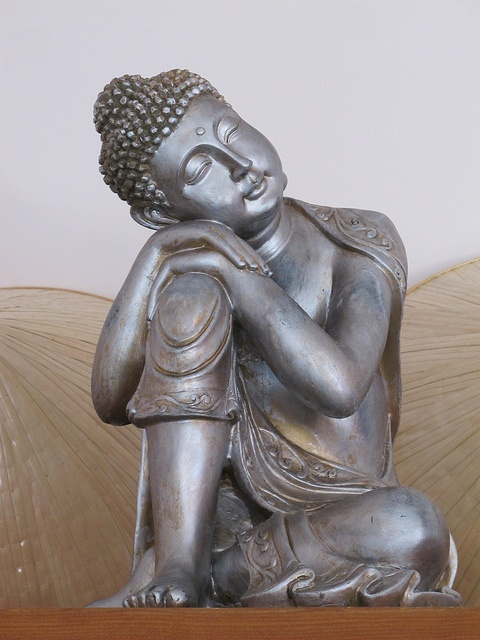 177 best Buddhist symbols images on Pinterest   Tibetan ...