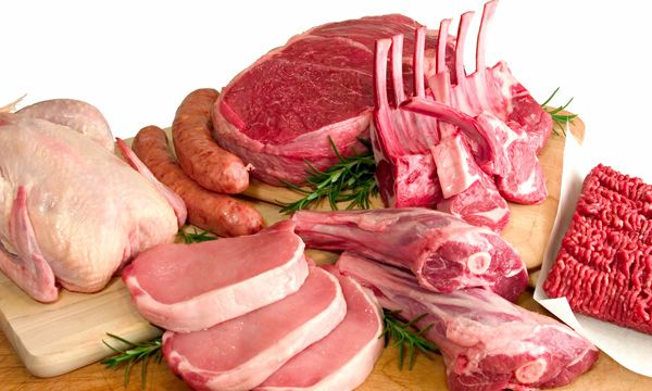 Are you looking for Best Halal Meat Store in Parsippany? If Yes, then place your order halal meat online from Spotmeat and get premium freshly-cut meats at your doorstep at lowest prices.