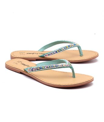 Buy Torqouise genuine leather  #women #footwear only at  mirraw