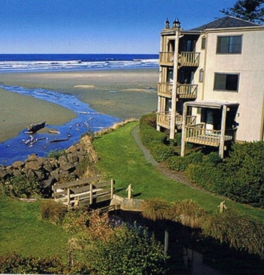 Condo vacation rental in Agate Beach from VRBO.com! #vacation #rental #travel #vrbo