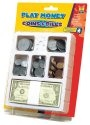 $10 MoneyMom - Learning financial transactions with Cash Register Games