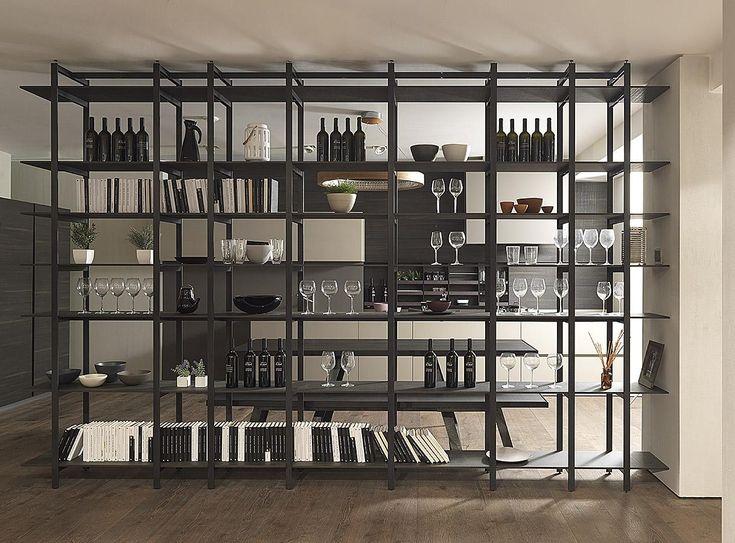 Modulnova   Home Concepts
