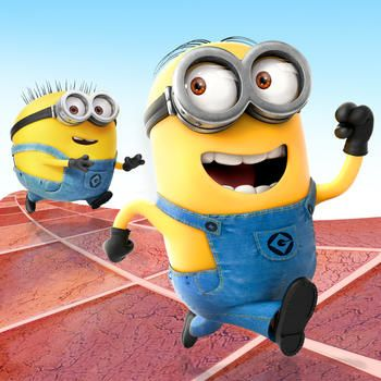 Despicable Me: Minion Rush Hack can give you all In-App purchases in the game for free. It's not Hack Tool – these are Cheat Codes which you don't need to download and therefore Despicable Me: Minion Rush Cheats are 100% safe. You can use these Cheats for Despicable Me: Minion Rush on all Androin and …