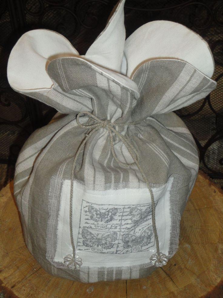 les 25 meilleures id es concernant housse valise sur pinterest housse de valise patchwork. Black Bedroom Furniture Sets. Home Design Ideas