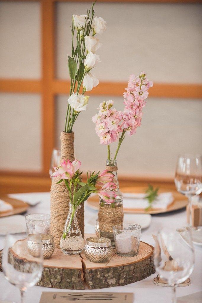 View + More: + http: //mattkennedy.pass.us/chrisandjill – Hochzeit – #Wedding …   – Tischdekoration Hochzeit