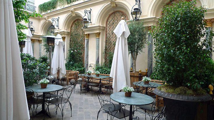 Ralph restaurant paris google search terrace pinterest ralph lauren restaurant and paris - Ralph lauren restaurant paris ...