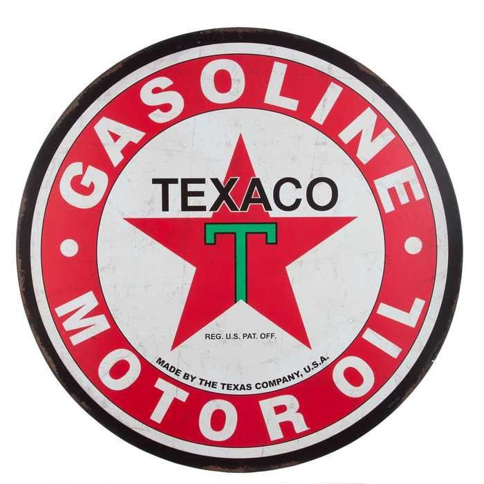 1000 ideas about texaco on pinterest gas pumps old gas for Motor vehicle revere massachusetts