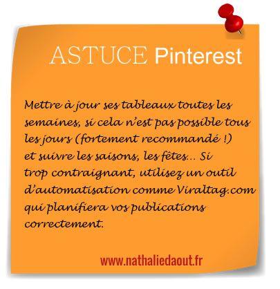Astuce Pinterest.  http://www.nathaliedaout.fr/