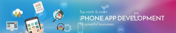 iPhone/iOS App Development Company   Mobile Application Developers USA