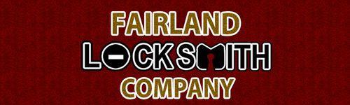 24/7 Emergency Locksmith Fairland IN