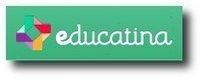 TIC y TIC: Educatina: más de 1.500 videos educativos gratuitos