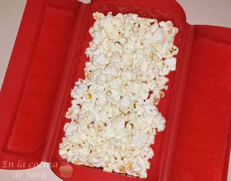 http://enlacocinadesara.blogspot.com.es/2014/01/recopilatorio-de-recetas-para-estuche.html