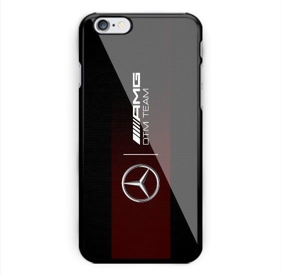 #iphone #men #outfits #Design #nature #fitness #Gifts #music #accessories #lifestyle #crochet #dresses #technology #halloween #custom #healthy #family…