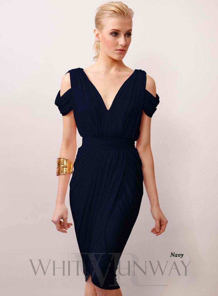 215 best wedding guest dresses images on pinterest for Dresses for september wedding guest