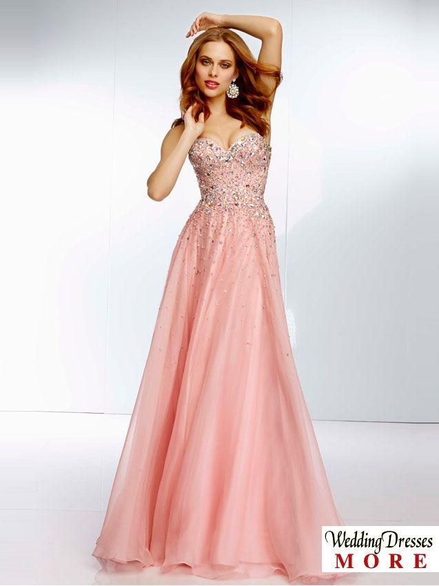27 best Women wear images on Pinterest | Bridesmade dresses ...