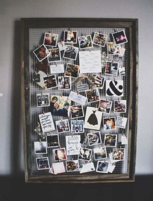 Best inspiring college apartment decoration ideas 23