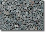Quartz-Carpet-Slate