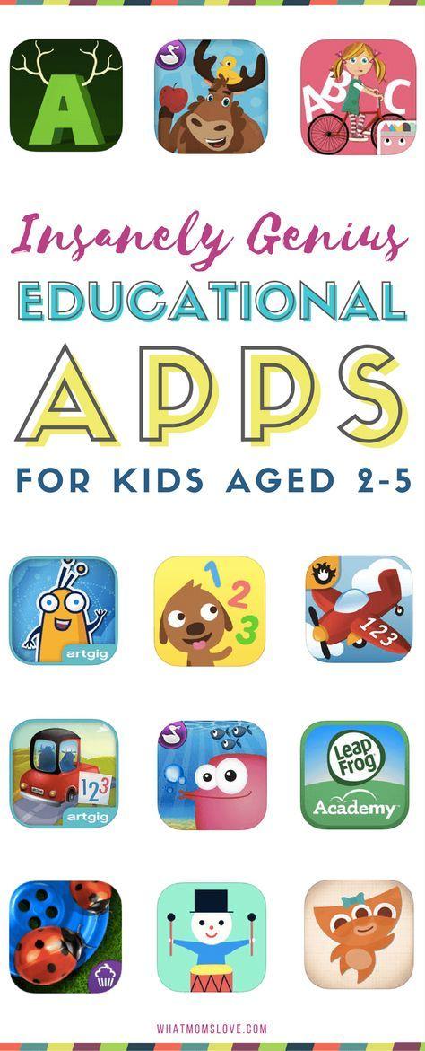 1d488ee3fe118bb26f4b2df8b9d80085 - Best Kindergarten Apps